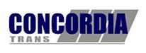 Concordia-Trans Kft.